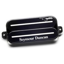 Seymour Duncan Dimebucker SH-13 Black Humbucker
