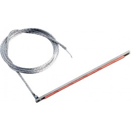 Two Conductor Vs Four Conductor Cable Humbuckers further Home Recording Studio Headphones also Trs also 88243 together with 1930 Model A Ignition Wiring Diagram. on wiring diagram guitar cable