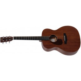 Sigma 000M-15L Left Handed 000-14 Fret Acoustic Guitar