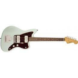 Squier-Classic-Vibe-'60s-Jazzmaster-Laurel-Fingerboard-Sonic-Blue-Front