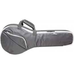 Stagg STB-10 MA Mandolin Gig Bag