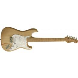 SX SST/ASH Swamp Ash Electric Guitar