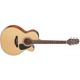 Takamine GN15CE-NAT Electro Acoustic Guitar