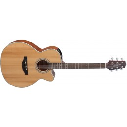Takamine GN20CE-NS Electro Acoustic Guitar