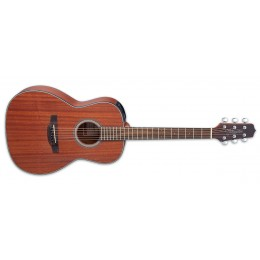 Takamine GY11ME Electro Acoustic Guitar Front