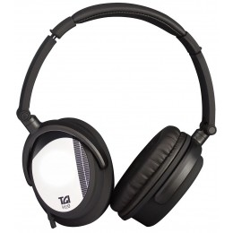 TGI H20 DJ Headphones TGIH20
