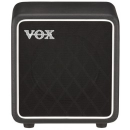 VOX BC108 Guitar Speaker Cab for MV50 Head