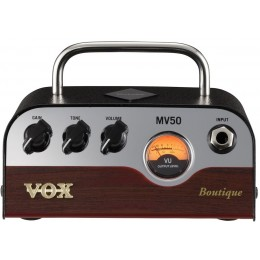 Vox-MV50-BQ-Boutique-Guitar-Amp-Head-Front