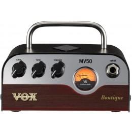 Vox-MV50-BQ-Boutique-Guitar-Amp-Head-Front