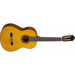 Yamaha-CG-TA-TransAcoustic-Classical