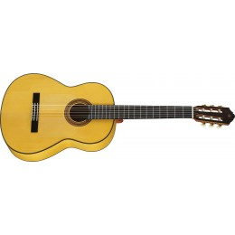 Yamaha CG182SF Flamenco Guitar
