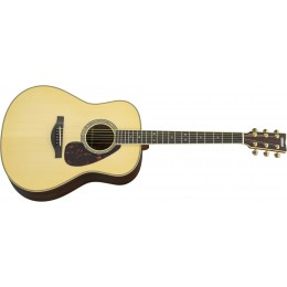 Yamaha LL16 ARE Acoustic