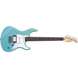 Yamaha-Pacifica-112V-Sonic-Blue-Front