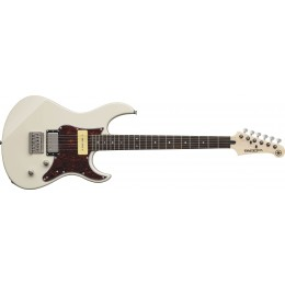 Yamaha-Pacifica-311H-Vintage-White-Front