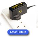 Visual Sound 1 Spot Power Supply UK