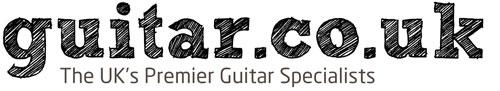 Guitar.co.uk Glasgow, UK